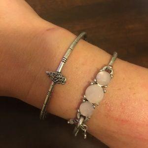 Lucky Brand bracelets